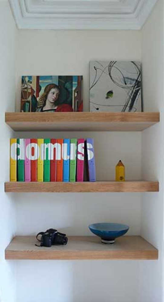Build Built In Cupboards And Shelves Carpentry Amp Joinery