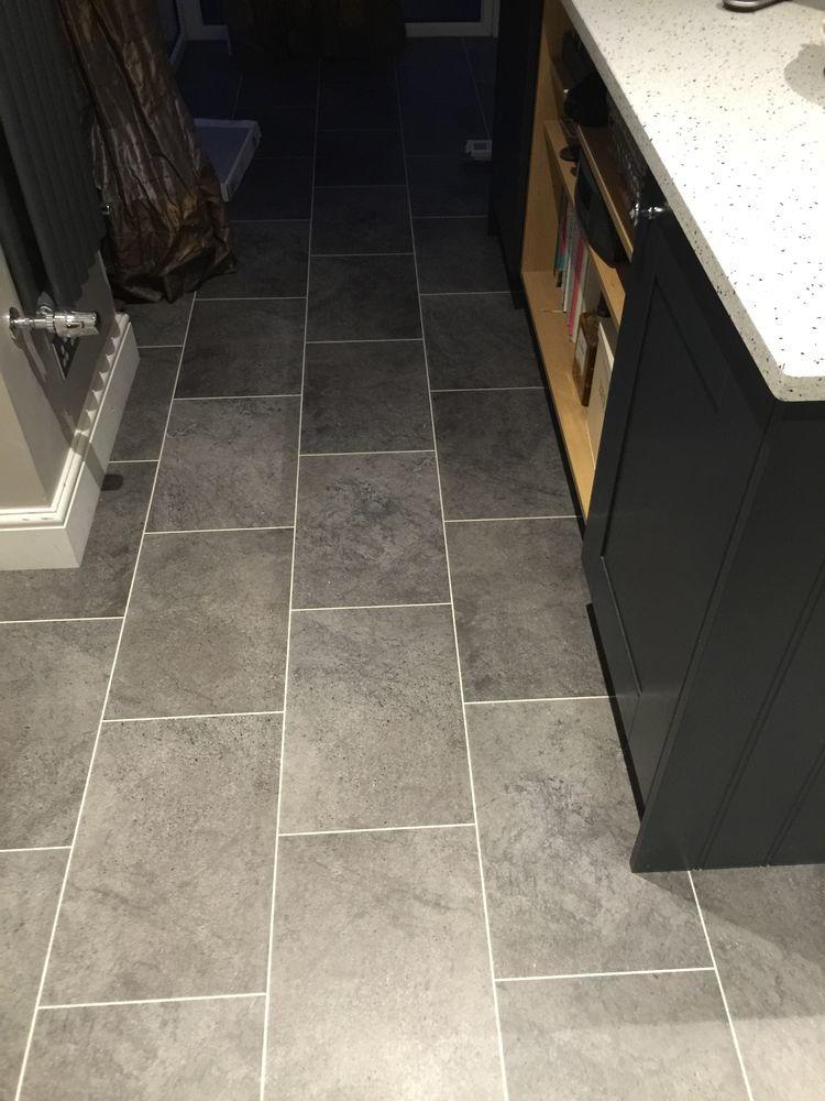 Dmc Flooring 99 Feedback Flooring Fitter Carpet Amp Lino