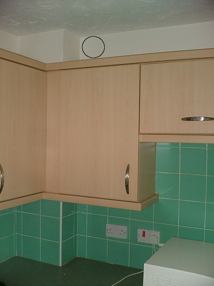 extractor for design hood a choose the kitchen how to