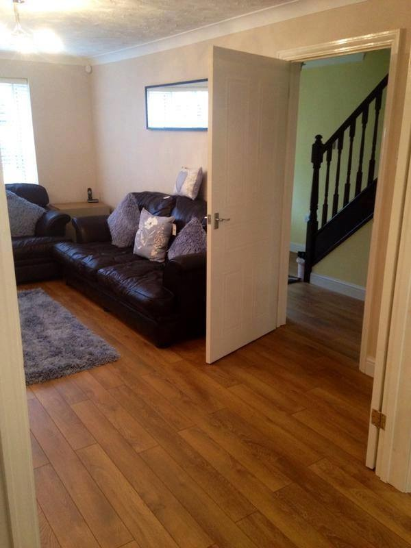 A1 Flooring Newcastle 75 Feedback Flooring Fitter In