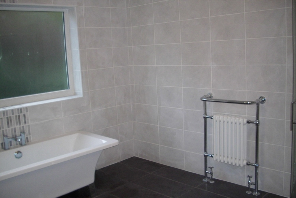 Diamond Home Improvements W Mids 81 Feedback Bathroom Fitter In West Midlands