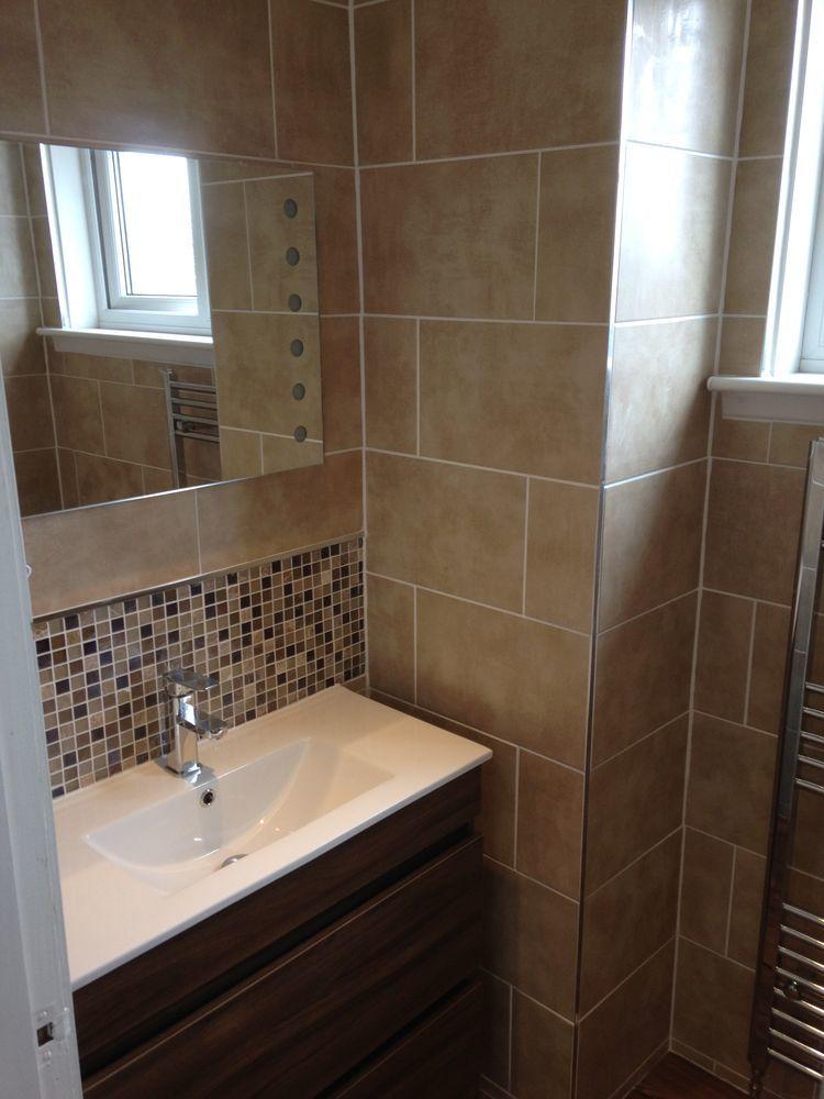 Jb Fitting Bathrooms And More 100 Feedback Bathroom