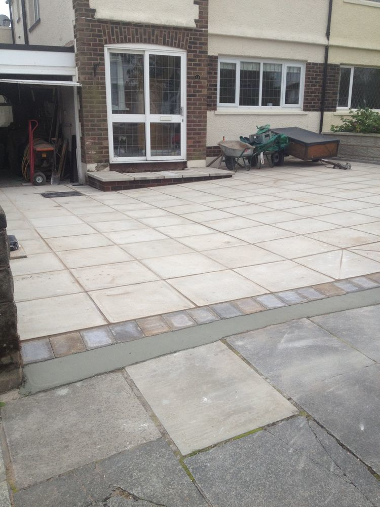 Heygarth Building Services Extension Builder, Bricklayer. Flagstone Patio Rocks. Stand Alone Covered Patio Kits. Patio Bar Sets On Sale. Brick Patio Building. Patio Furniture In San Diego. Patio Installation Home Depot. Patio Umbrellas Home Depot. Patio Restaurant Calpe