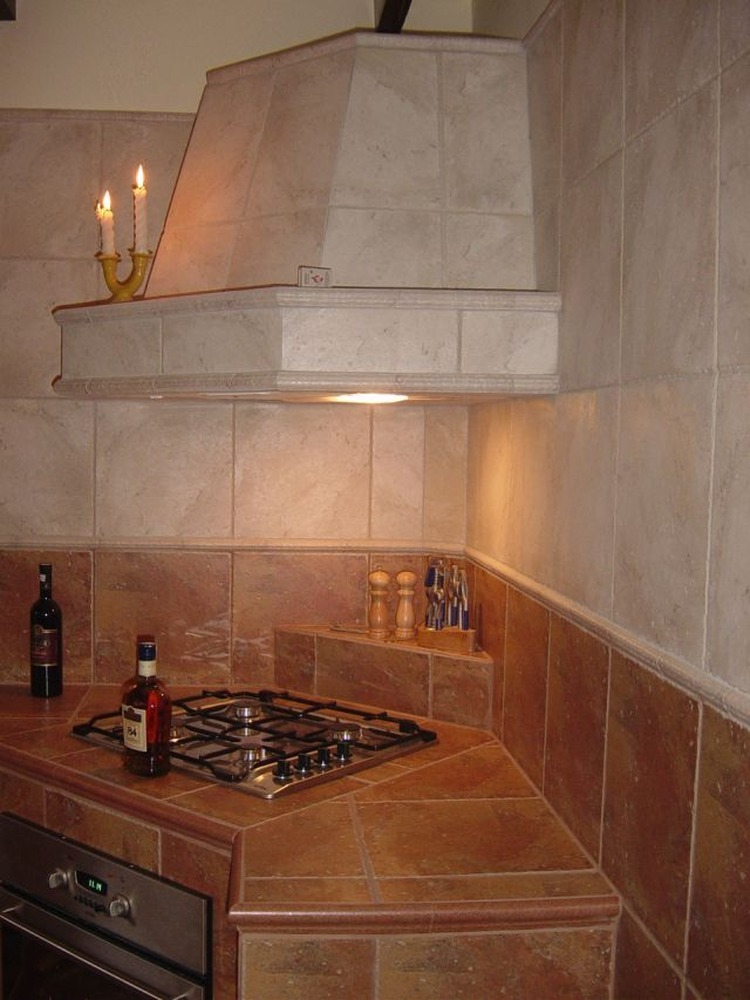 Magic Construction 83 Feedback Plumber In Manchester