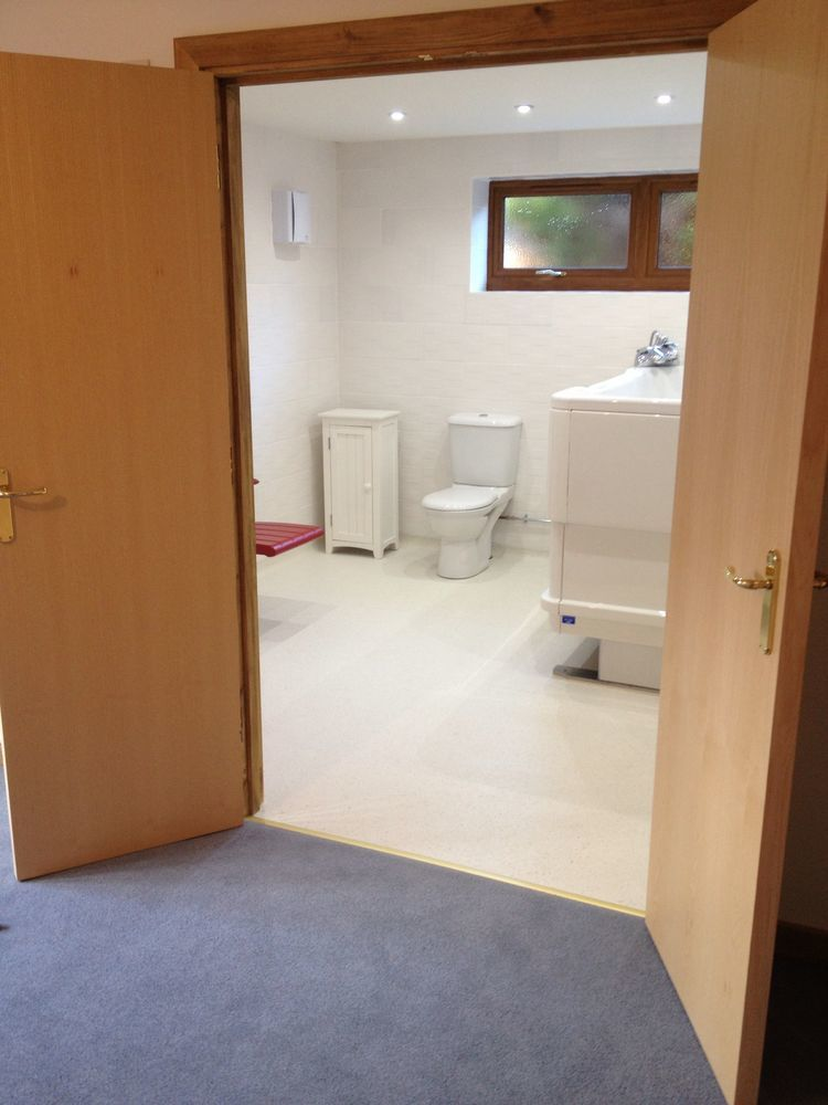 Flooring Matters Sw Ltd 100 Feedback Flooring Fitter In