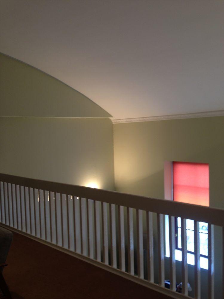 Home Decor 96 Feedback Painter Decorator Carpenter Joiner Flooring Fitter In Bellshill