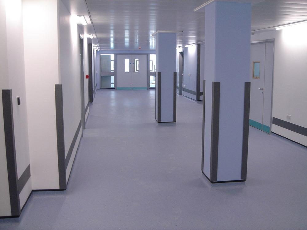 Elite Contract Flooring 100 Feedback Flooring Fitter In