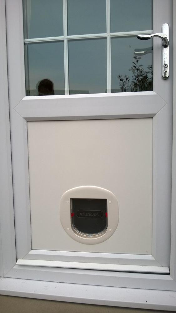 Kieranwalsh T A Kew Glass Amp Glazing 99 Feedback Window
