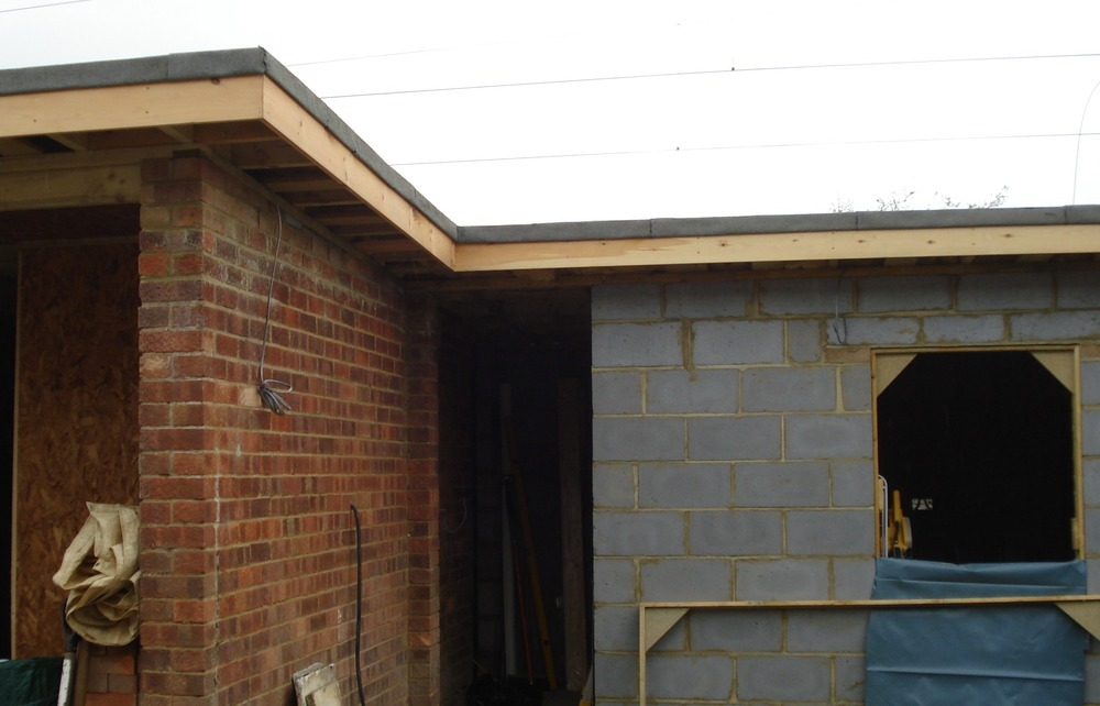 D E C Roofing 100 Feedback Roofer In Essex