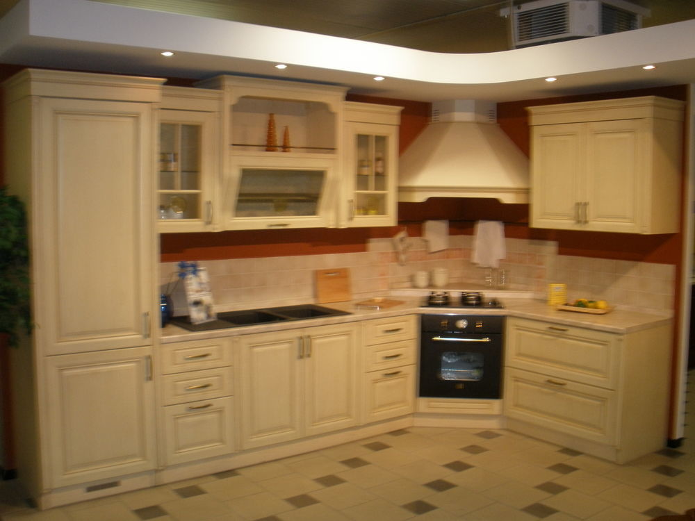 Liakos Fitted Kitchens Kitchen Fitter In Glasgow