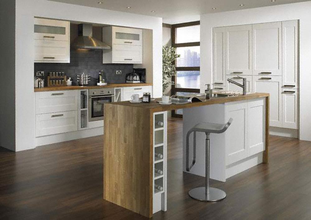 Grand design kitchens 100 feedback kitchen fitter in ware - Grand design kitchens ...