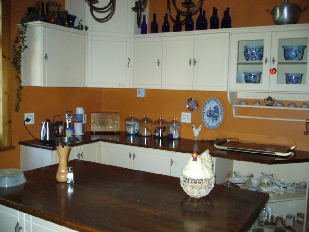 MITRERITE Kitchen Fitter In Hastings