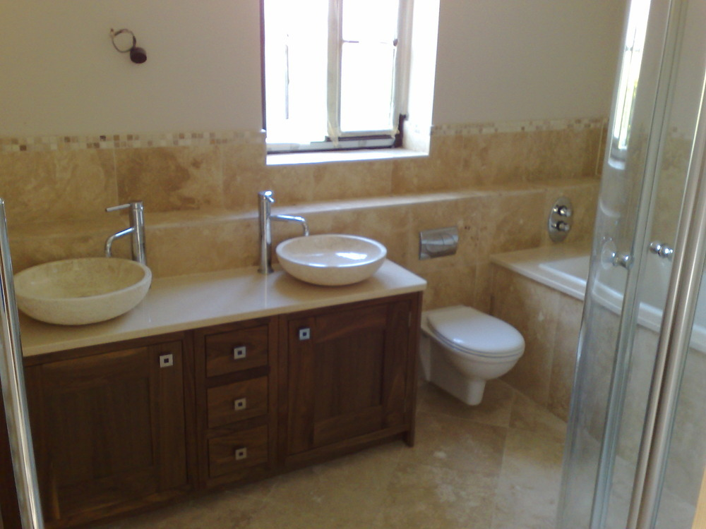 Imagine design studio kitchen fitter in yovil for Bathroom design yeovil