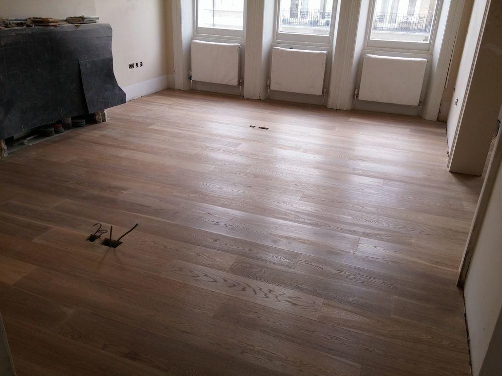 Enzo 100 Feedback Flooring Fitter Handyman In Colnbrook