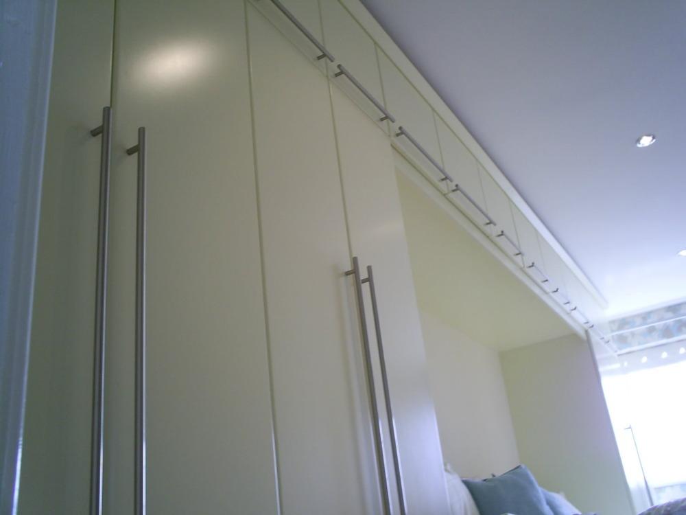 Magnum Kitchensbedroomsandbathrooms Bathroom Fitter In Irlam