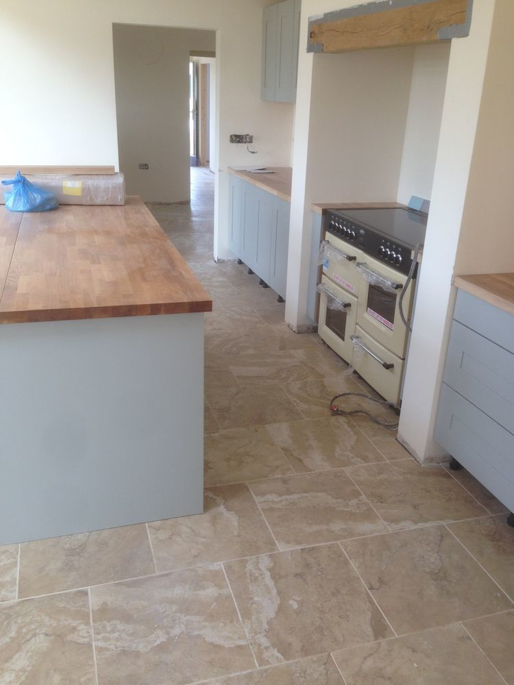 MPL Tiling Services: 89% Feedback, Tiler in Yeovil