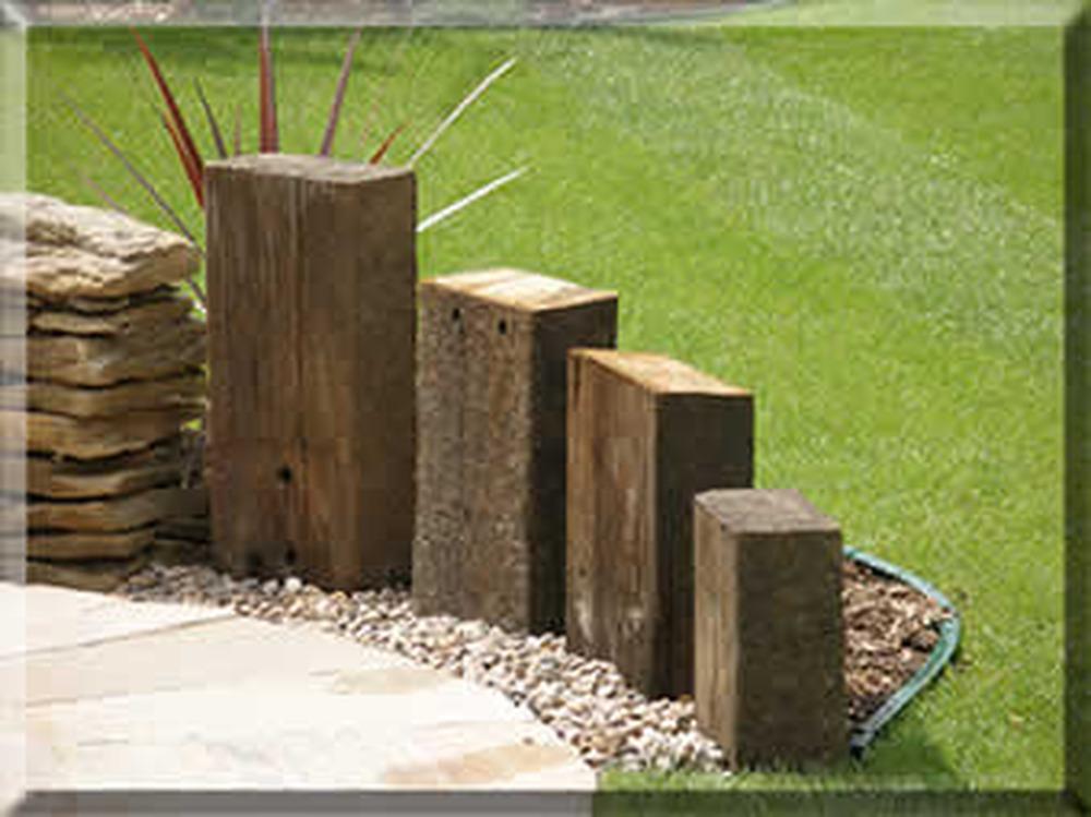 Dream Garden Design: Landscape Gardener in Sheffield