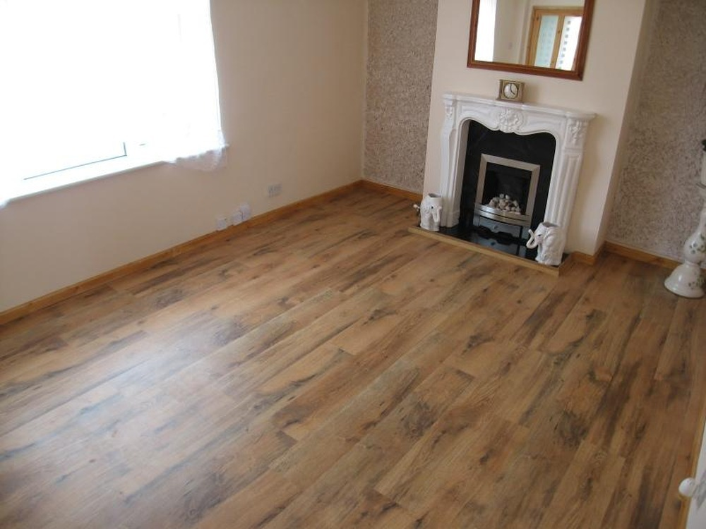 fitter kitchen fitter loft conversion specialist in nottingham