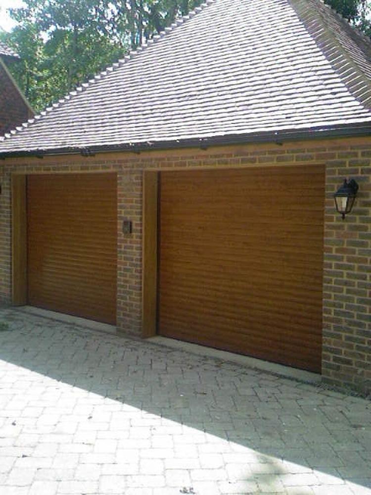 Complete Garage Doors Limited 100 Feedback Garage Shed Builder
