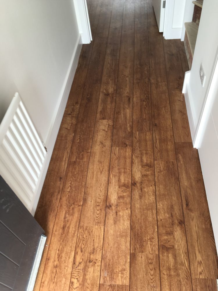 Mds Flooring 95 Feedback Carpet Amp Lino Fitter Flooring