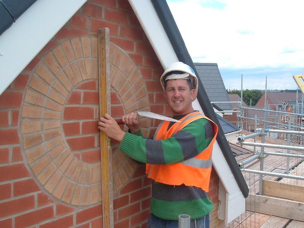 Jm Brickwork And Maintenance Contractors 60 Feedback