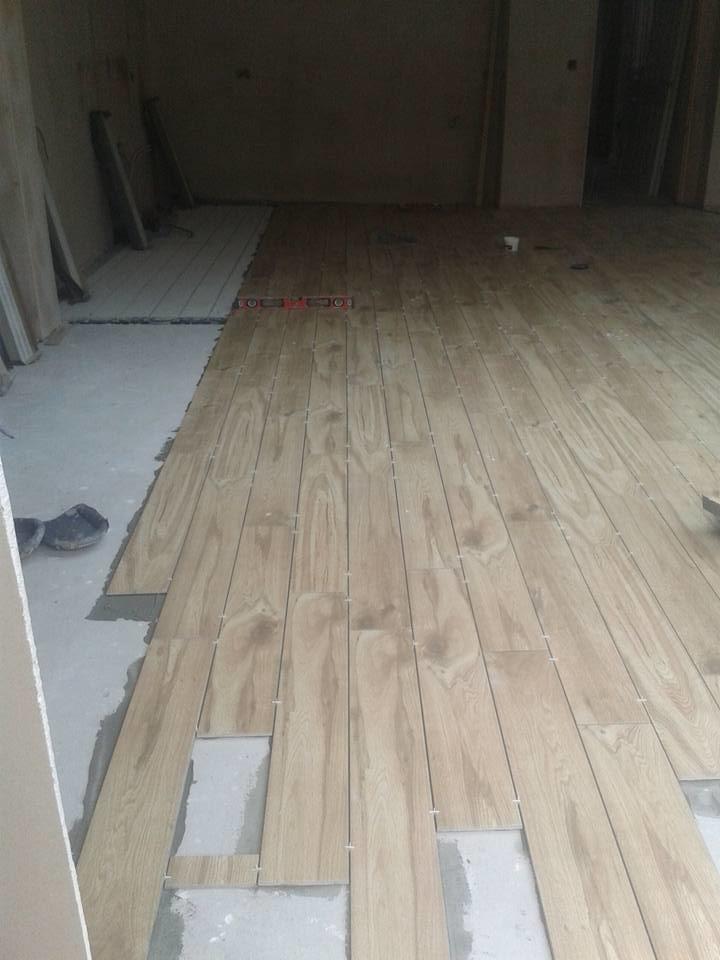 Colin Wilson Tiling 100 Feedback Tiler In Stockport