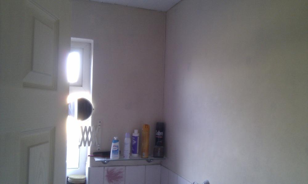 Bathroom Refit Bathroom Fitting Job In Coventry West Midlands Mybuilder