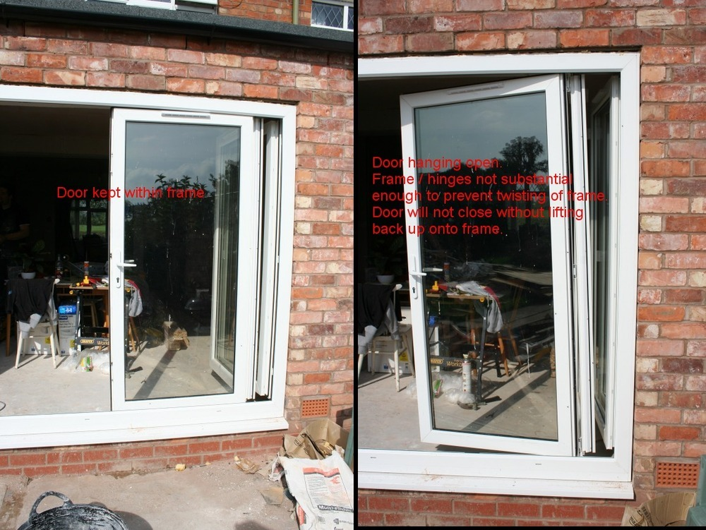 Tri fold windows etamemibawa tri fold windows planetlyrics Gallery