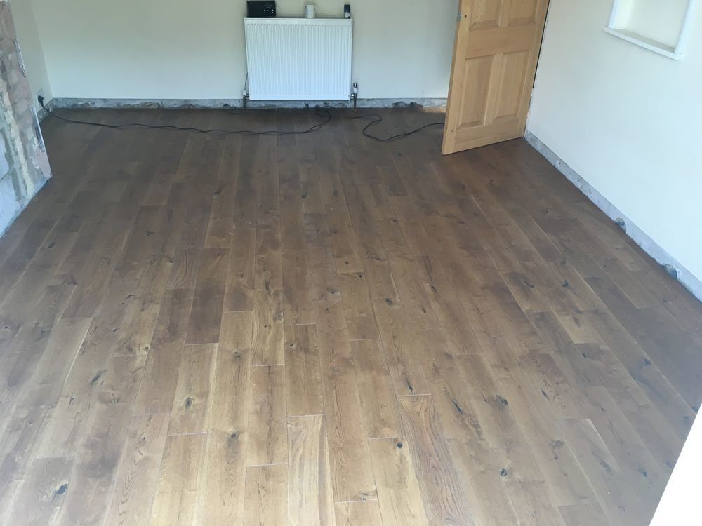 Dt Flooring 100 Feedback Flooring Fitter Carpet Fitter