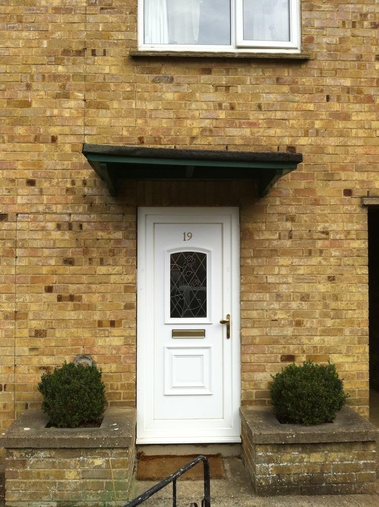 Inspiring Front Door Shelter Images Exterior Ideas 3D Gaml Us & Inspiring Front Door Shelter Images - Exterior ideas 3D - gaml.us ...