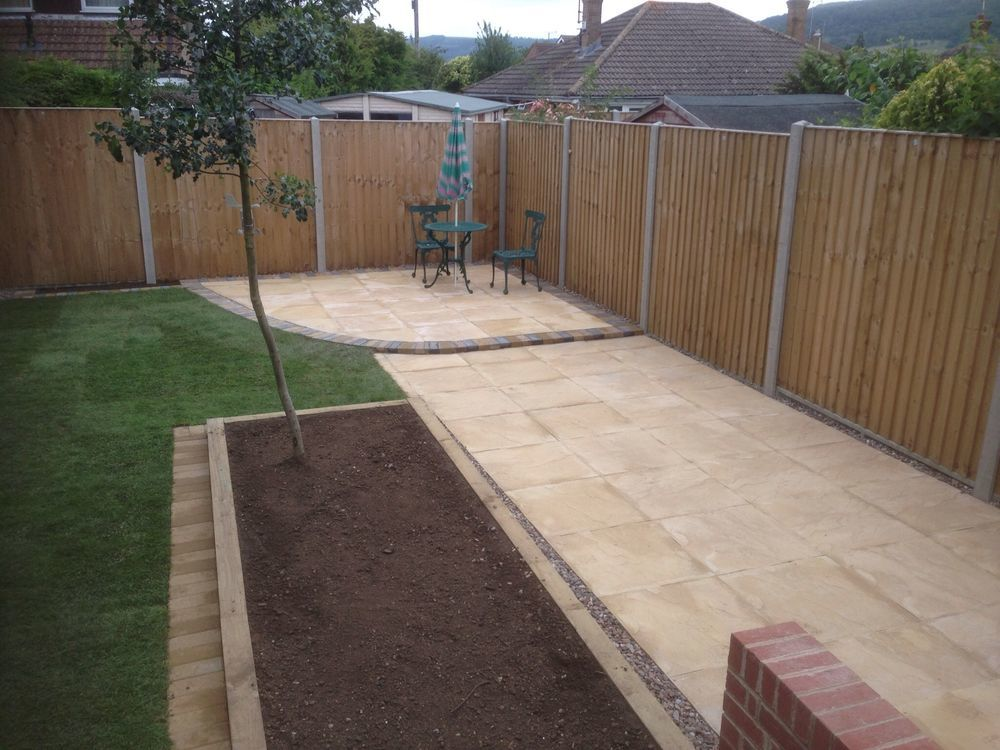 Cheltenham town landscaping and driveways services 100 feedback photo gallery workwithnaturefo