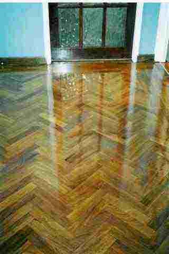 Finer Works Ltd Flooring Flooring Fitter In Dudley