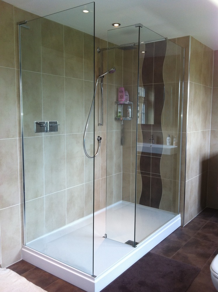To The Point Plumbing Plumber Heating Engineer Bathroom Fitter In Doncaster