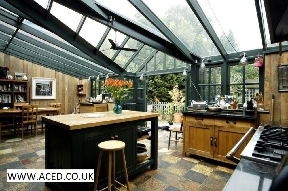 Acer Acer Conservatories Extensions Repairs 100 Feedback Restoration Refurb Specialist