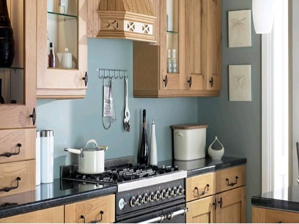 Dim Fittings 85 Feedback Kitchen Fitter In Stockport