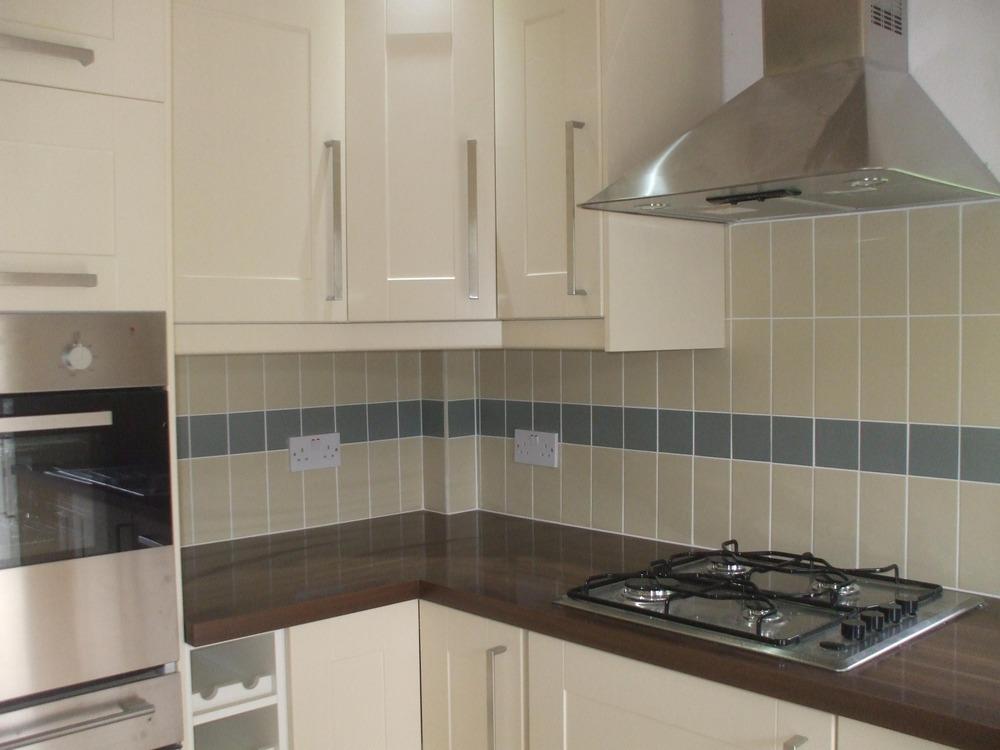 property maintenance 100 feedback kitchen fitter in alfreton
