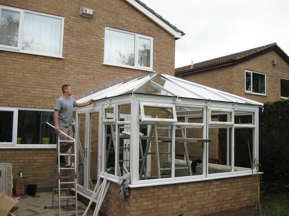 Am Property Srevices Norty West Ltd Flat Roofer In Preston