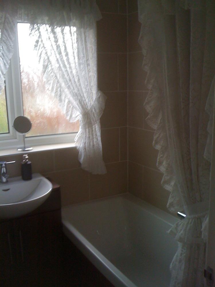 Cramlington Kitchen And Bathrooms