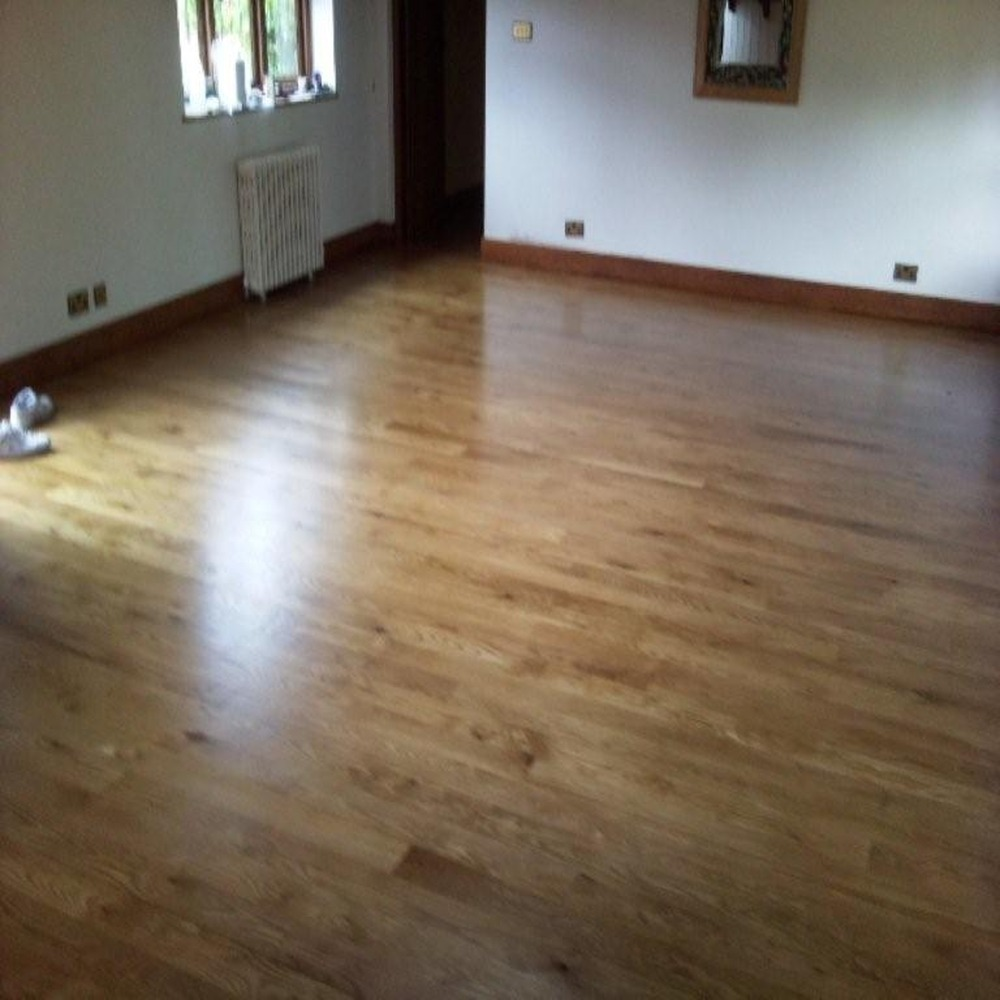 Jtflooring 93 Feedback Flooring Fitter In Leighton Buzzard