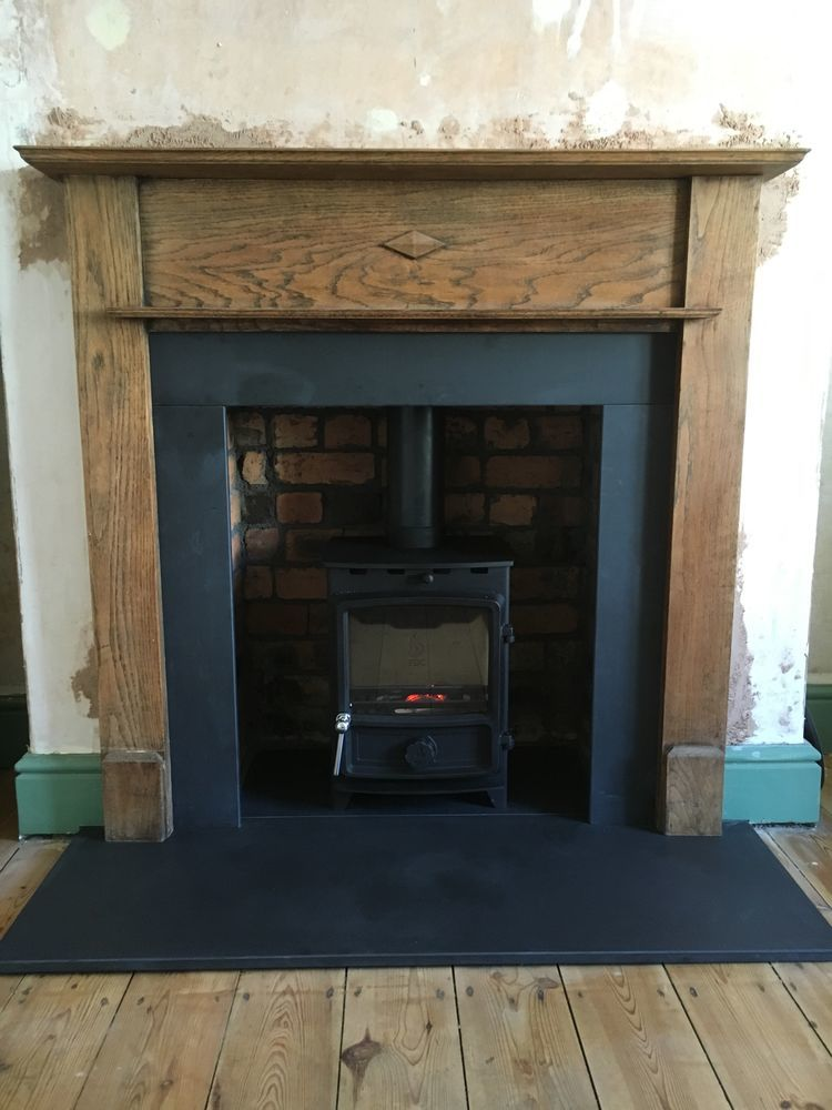 CALA Heating: 100% Feedback, Chimney & Fireplace ...