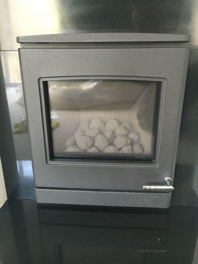 Cala Heating 100 Feedback Fireplace Specialist Gas
