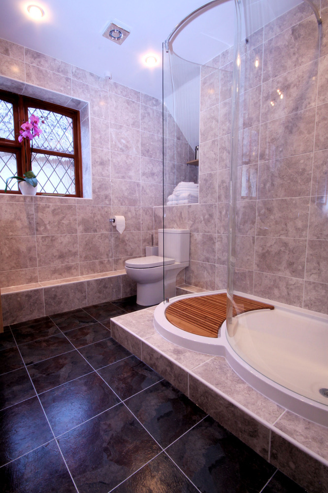 East Quay Bathroom Design 100 Feedback Bathroom Fitter In Norwich