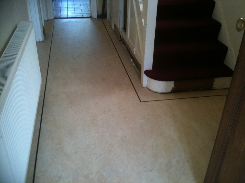 Accent Flooring: Flooring Fitter, Damp Proofing Specialist in Kings ...