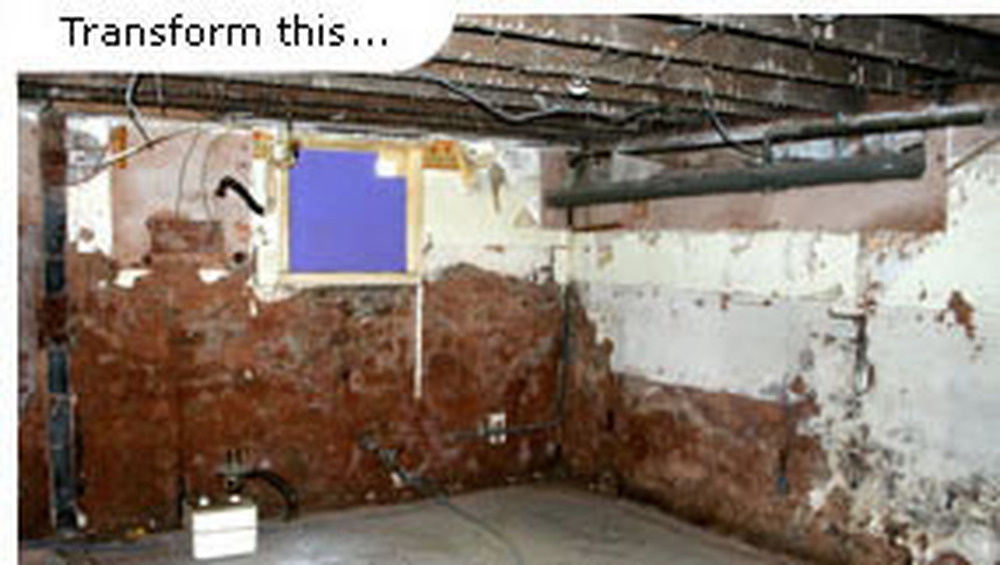 Ag Dampproofing Damp Proofing Specialist In Bolton