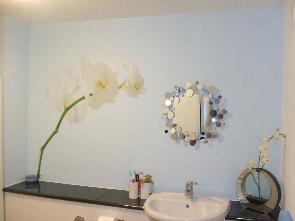Painting And Decorating Jobs Stockport