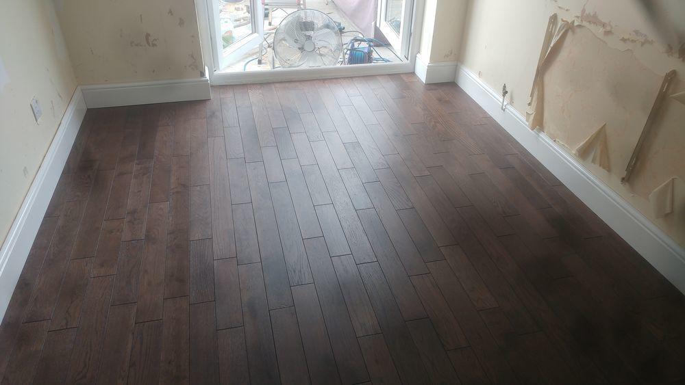 Floor Fitters 2 U 97 Feedback Flooring Fitter In Bootle