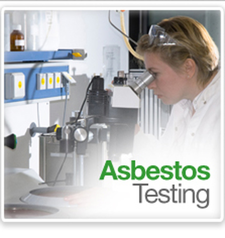 Asbestos Surveys Amp Removal Uk Waste Clearance Specialist