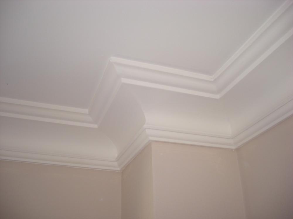 simon tipler  painter  u0026 decorator in northampton