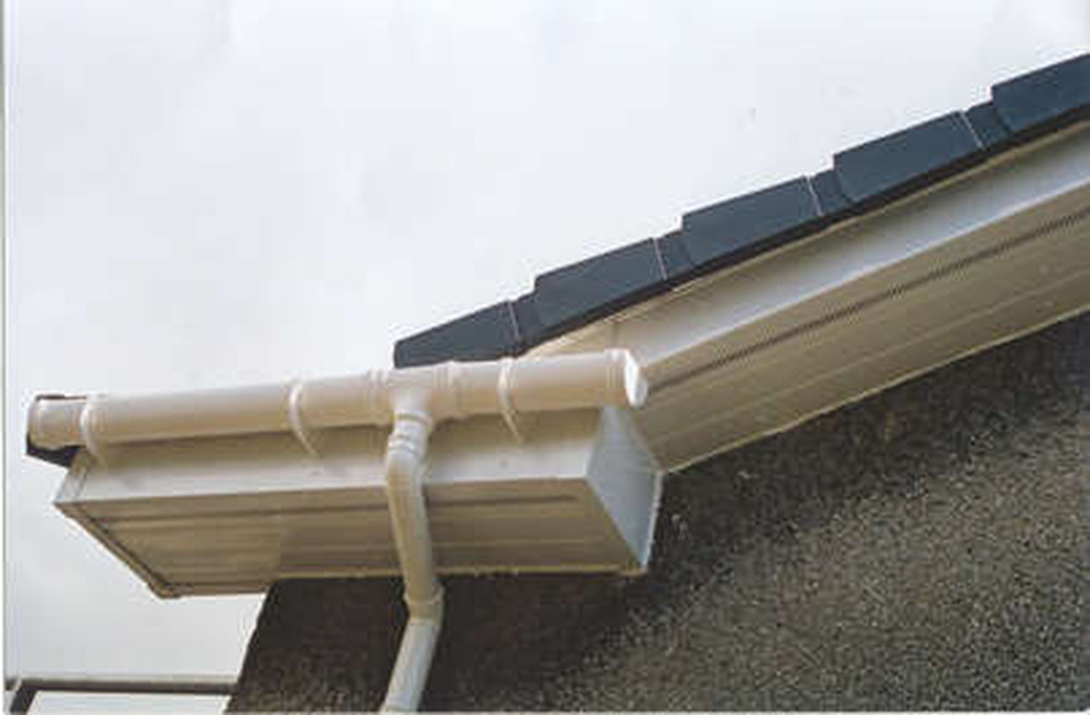 Excel Roofing Specialists Flat Roofer In Glasgow