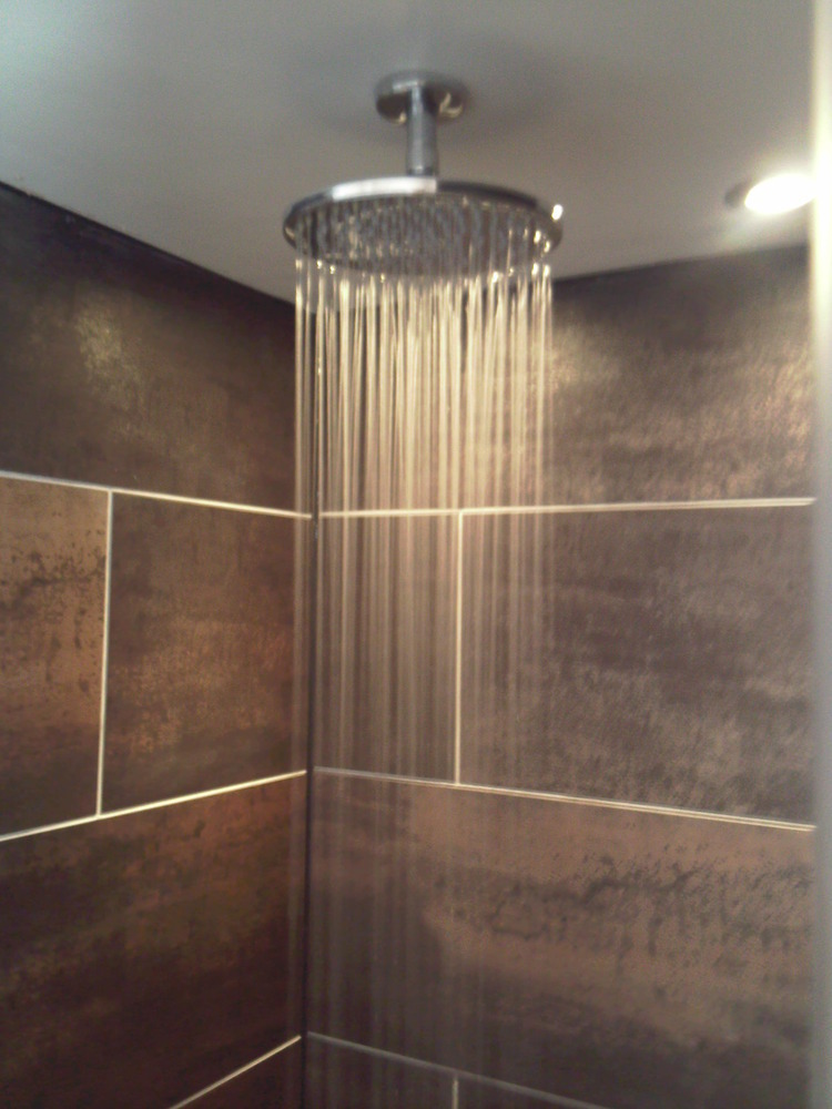 jdl plumbing 100 feedback bathroom fitter plumber